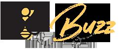 Buzz Theme Logo